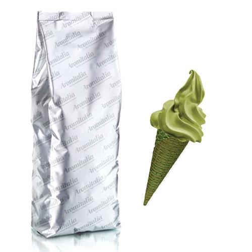 Bột kem tươi Trà Xanh